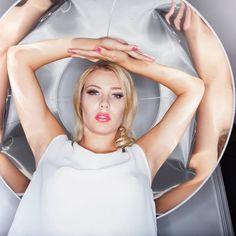 #Shooting for XOOW Magazine  #Hair & #MakeUp: Kim Asmus Model: Amelie Klever Photography: Fabio Borquez  #beauty #hairstyle #photgraphy   #Hair & #MakeUp by Kim Asmus     KIM ASMUS www.kimasmus.de Mobile Beauty Services in: #Leverkusen #Köln #Düsseldorf #Langenfeld #Leichlingen #salonfrei