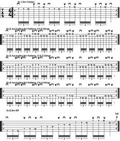 Secrets of Shred with Sammy Boller: Eddie Van Halen-Style Speed-Picking Technique — Video