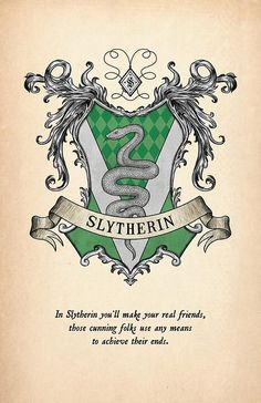 Items similar to Slytherin House Crest Print on Etsy Items similar to Slytherin House Crest Print oYou can find Slytherin an. Harry Potter Collage, Posters Harry Potter, Deco Harry Potter, Harry Potter Printables, Harry Potter Background, Mundo Harry Potter, Slytherin Harry Potter, Harry Potter Drawings, Harry Potter Room