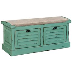 Paint my cedar chest this color