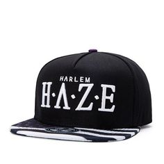 Find More Baseball Caps Information about Europe and America 2015 New Fashion Brand Unisex 100% Cotton Letter Snapback Hats Basketball Skateboard Hats HK047,High Quality hat product,China hat men Suppliers, Cheap hat set from HK Carowo International Limited on Aliexpress.com