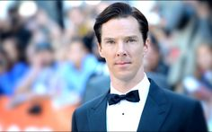 Benedict Cumberbatch on 'The Imitation Game,' Homophobia, and How to Combat ISIS - The Daily Beast