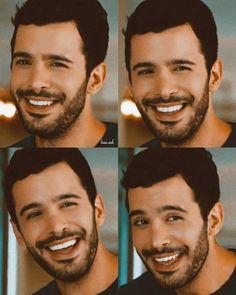 Instagram King, Elcin Sangu, Turkish Beauty, Bari, Turkish Actors, Turkey, Amor, Turkish Men, Novels