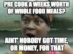 supplements vs whole foods Bodybuilding Memes, Natural Bodybuilding, Cubs Games, Skinny Guys, Mlb Teams, World Series, Chicago Cubs, Whole Food Recipes, Songs