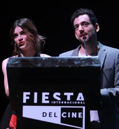 Pide apoyo para el cine nacional - El Diario de Yucatán