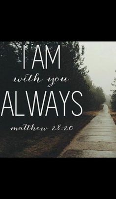 Inspirational Bible Quotes, Bible Verses Quotes, Life Quotes, Scriptures, Bible Verse Search, Walk By Faith, Gods Plan, Verse Of The Day, Word Of God