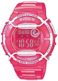 http://monetprintsgallery.com/babyg-ladies-watch-babyg-200m-bgd120p4-p-1676.html
