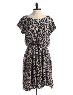 Gap - Size S - Dresses - Twice, $23.95