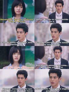 Meteor Garden Cast, Meteor Garden 2018, Kdrama Memes, Bts Memes, Miss In Kiss, Gardening Memes, Korean Drama Funny, Good Morning Call, Chines Drama