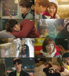 Kyung Soo Jin, Lee Sung Kyung, Korean Tv Shows, Korean Variety Shows, Weightlifting Kim Bok Joo, Weighlifting Fairy Kim Bok Joo, Queen In Hyuns Man, Lee Joo Young, Kim Book