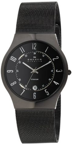 Men's #watch