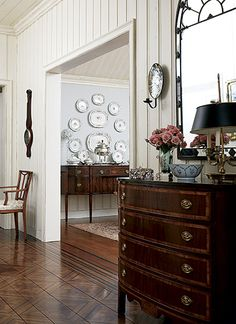 Richard-Fitzgerald-Osterville-Entry