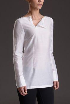 SOOLISTA Racek – MOLO7 Tunic Tops, Blouses, Shirts, Women, Fashion, Moda, Women's, Fashion Styles, Woman