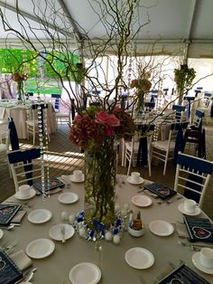 Beautiful Details from one of our weddings, by none other than Experience!