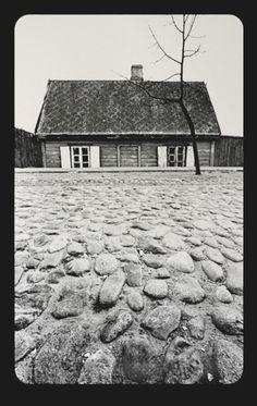Egons Spuris - Latvian Fine Art Photographer Cityscapes, Urban, Fine Art, House Styles, Photography, Decor, Photograph, Decoration, Fotografie