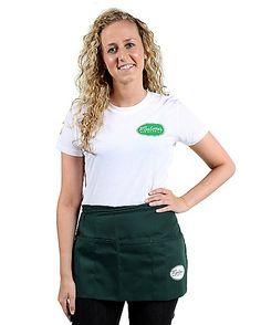 True Blood Merlottes Bar Adult Womens T-Shirt Costume - Spirithalloween.com