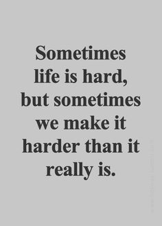 Relatable blog, inspirational, motivational, Saying, Quotes, Love Quotes, Quotes and Sayings, friendship, love, family, courage, funny, teenager, pictures, images, quote