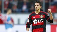 El Bayer Leverkusen chocarán contra el Bate Borisov en Bielorrusia por la Champions League, en la quinta jornada del grupo E. El duelo entre estos dos equipos será este martes 24 de noviembre desde las 12:00 pm (horario peruano / transmite ESPN).