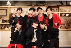 #boys #members #корейцы #кпоп #kpop #v #bts #bangtan #taehyung #korea #бтс #yoongi #jhope #jungkook #namjoon #parkjimin #suga #jin #repmonster