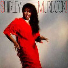 Shirley Murdock (1986)
