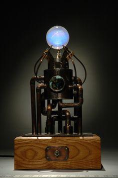 http://demskicreations.deviantart.com/art/Oculus-2-177528133