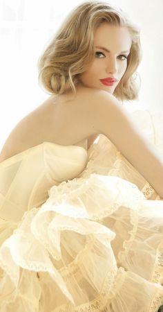 White Photography, Amazing Photography, Photography Magazine, Black Wedding Dresses, Classy Women, One Shoulder Wedding Dress, At Least, Hair Beauty, Glamour