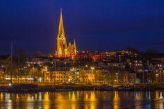 Schleswig-Holstein | 2013 | Flensburg