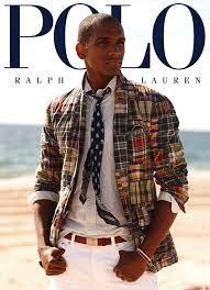 Resultado de imagen de ralph lauren lookbook men