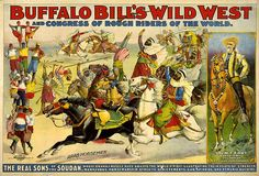 old west photos - Google Search