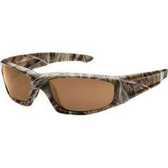 fdaf225cb0 Hudson Sunglasses  Smith at RockCreek.com Fly Fishing
