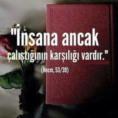 Allah Islam, Islam Muslim, Beautiful Islamic Quotes, Beautiful Words, Book Quotes, Life Quotes, Ramadan, Noble Quran, Islam Religion