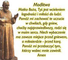 Motto, Prayers, Faith, God, Memes, Quotes, Madonna, Facebook, Youtube