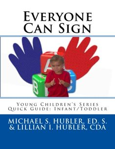 Best way to learn American Sign Language