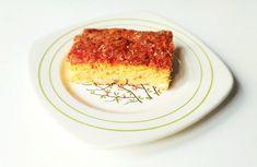 Τεμπελοτυρόπιτα για παιδικό πάρτι Tiramisu, Cheesecake, Ethnic Recipes, Desserts, Diy, Food, Tailgate Desserts, Deserts, Bricolage