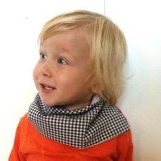 Our ultra soft and super absorbent flannel style cotton scarf-bib is easy to use, clean and looks good all of the time. The 100% organic cotton fabric stays in place with a simple Velcro closure and is totally washable. Check us at www.3babypenguins.com #organiccotton #organicbabyclothes #scarfs #bibs #bibsforboys #bibsforgirls #scarfsforboys #scarfsforgirls #babyclothes #organic #3babypenguins #organicbibs #organicscarfs