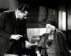 Margaret Rutherford Poster and Photo 1022150 | Free UK Delivery & Same Day Dispatch Available