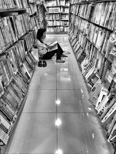 Bangkok.Bookstore   by d26b73