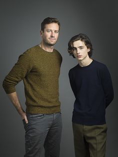 Timothee Chalamet & Armie Hammer this movie ughhhh my heart hurts