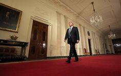 US-Präsident Donald Trump  hat Anhängern seines Vorgängers Barack Obama vorgeworfen, Informationen über seine jüngsten Telefonate mit führenden Repräsentanten anderer Länder publik gemacht zu haben.