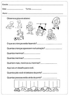 Education, Pet 5, Veronica, Safari, Physical Education Lesson Plans, Kid Exercise, Science Classroom, Art Classroom, Math Word Problems