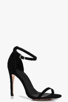 boohoo Two Part Sandal - black DZZ60679 Olivia Two Part Sandal - black http://www.MightGet.com/january-2017-13/boohoo-two-part-sandal--black-dzz60679.asp