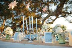 blue ranch wedding    LisKate_Napa-LGBT-wedding-photography_047