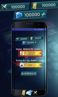 mobile legend hack fun mobile legends cheat apk hack diamond mobile legend 2020 mobile legend mod apk unlimited gems mobile legends free diamonds 2020 mobile legends god mod apk mobile legends hack no human verification 2020 script skin hack ml Alucard Mobile Legends, Episode Choose Your Story, Legend Games, Play Hacks, App Hack, Mobile Legend Wallpaper, Android Hacks, Android 4, Game Resources