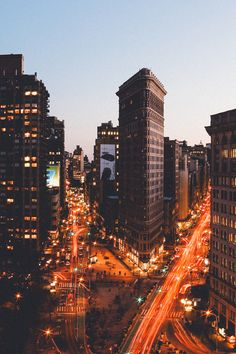 plasmatics-life:  NYC ~ By SamAlive