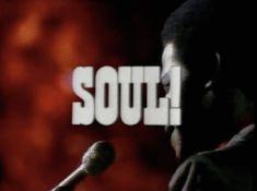 SOUL MUSIC'S HISTORY