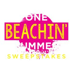Win a Summer Prize Pack from Spencer's!
