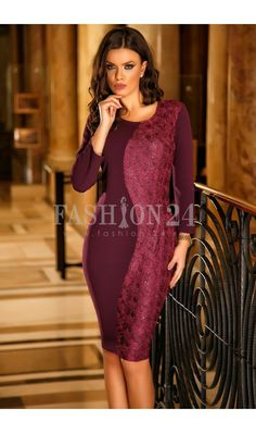 Rochii de Nasa Superbe   Modele Lungi si Scurte (Colectia 2018) Nasa, Formal Dresses, Fashion, Dresses For Formal, Moda, Formal Gowns, Fashion Styles, Formal Dress, Gowns