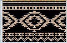 Crochet Blanket Tutorial, Tapestry Crochet, Bohemian Rug, Crochet Patterns, Activities, Instagram, Crochet Bags, Charts, Cardigans