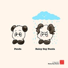 Become a patron of Panda and Polar Bear today: Read 302 posts by Panda and Polar Bear and get access to exclusive content and experiences on the world's largest membership platform for artists and creators. Hello Panda, Panda Love, Cute Panda, Baby Panda Bears, Cute Teddy Bears, Polar Bear, Baby Pandas, Panda Funny, Cartoon Panda