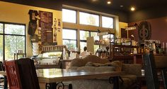 Insomnia Coffee Company in Hillsboro, Oregon Great Places, Places Ive Been, Places To Go, Hillsboro Oregon, Willamette Valley, Washington County, Coffee Company, Insomnia, Portland